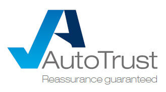 AutoTrust Warranty